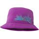 Outdoor Research Kids Solstice Bucket Ultraviolet